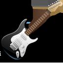 GarageBand-icon