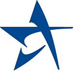 american-arts-logo
