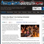 american-blues-scene