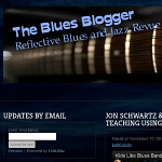 blues-blogger-news