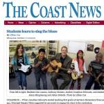 coast-news
