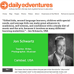 daily-edventures-news