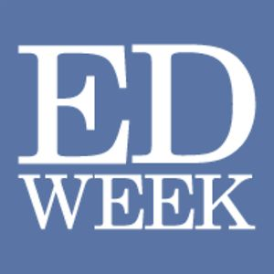 edweek-thumb