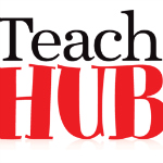 teachhub-news