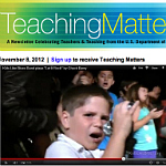 teaching-matters-news