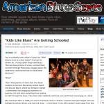 american-blues-scene