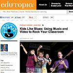 edutopia-news