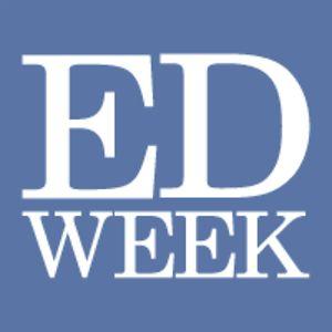 edweek-thumb