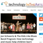tech-in-the-arts