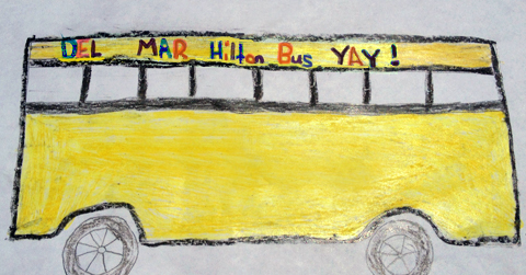 KLB.bus